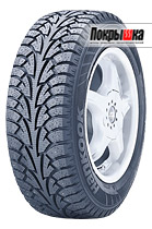{SUB_SEASON} Hankook Winter I*pike (W409)