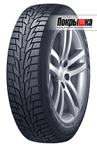 {SUB_SEASON} Hankook Winter I*Pike RS W419