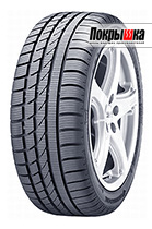 {SUB_SEASON} Hankook Winter Ice Bear W300A