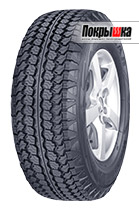 {SUB_SEASON} Goodyear Wrangler AT/SA+