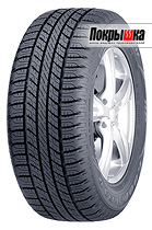 {SUB_SEASON} Goodyear Wrangler HP All weather